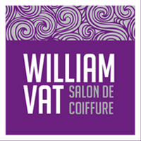 Salon William Vat